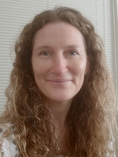Marianne Nyegaard