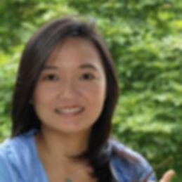Eunice_Tan.jpg