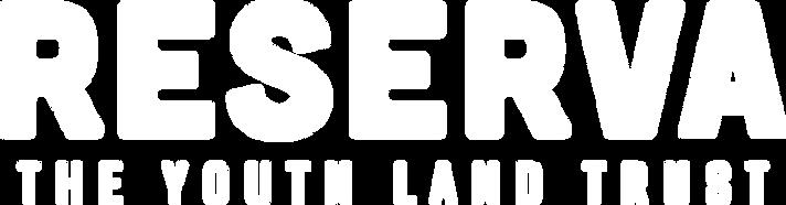 Reserva-YLT_Logo_Main_White-2x.png