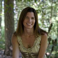 Paula J. Ehrlich, DVM, PhD