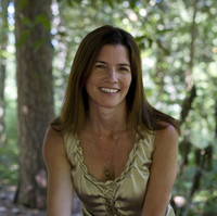 Paula Ehrlich, DVM, PhD