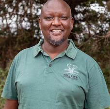 Daniel Ole Sambu