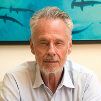 Sven Lindblad