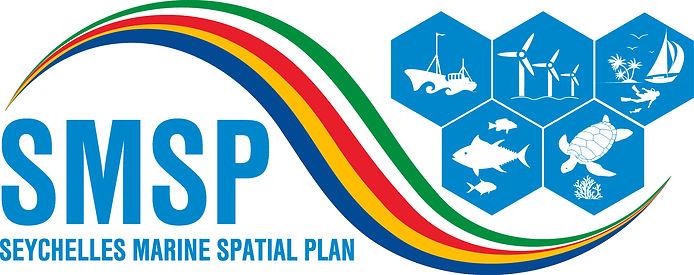 SMSP_logo.jpg
