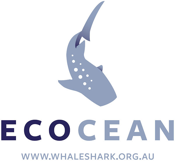 ECOCEAN logo NEW (2).jpg