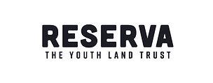 Reserva-YLT_Logo_Main_Black-2x.jpg