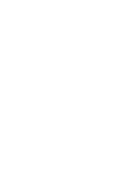 MERIDIAN TREEHOUSE LOGO 03-8.png