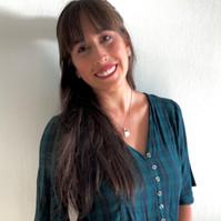 Nicole Abanto