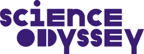 sciod-logo-en-colour.png