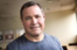 Jeff Corwin.jpg