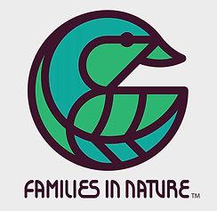 small logo TM.jpg