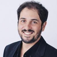 João Campos-Silva