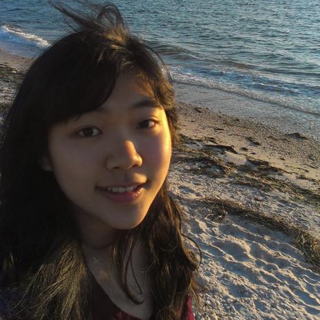 Cara Lin