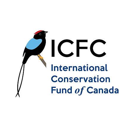 ICFC_Logo.jpg