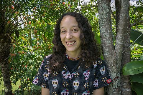 Ana Maria - Ana María Villada (1).JPG
