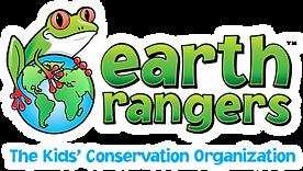 ER_KCO_Logo.png