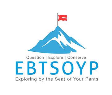 logo_ebtsoyp.jpg