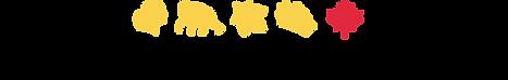 JaneGoodall_Logo_4c_Horizonal_Stacked-bl