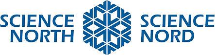 SN Logo-BLUE (1).jpg
