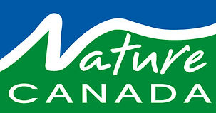 Copy of nature-canada-logo-standard (1).