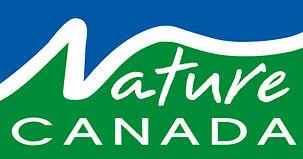 Copy of nature-canada-logo-standard (1).