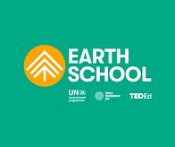 earthschool.png
