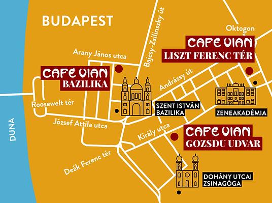 CafeVian_map.png