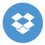 dropbox_circle_color-512.png