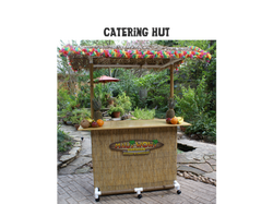 Catering Hut