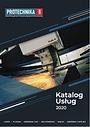 Katalog uslug cover.png