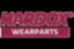Artboard-2HARDOX-LOGO.png