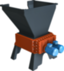 Four shaft shredder 2.png