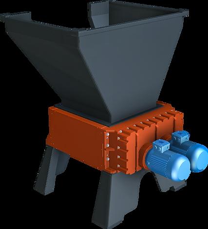 Four shaft shredder 2.png