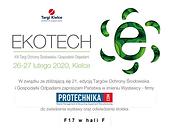 ekotech.png