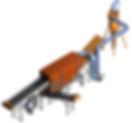 Karta_Katalogowa_separator_powietrzny _2