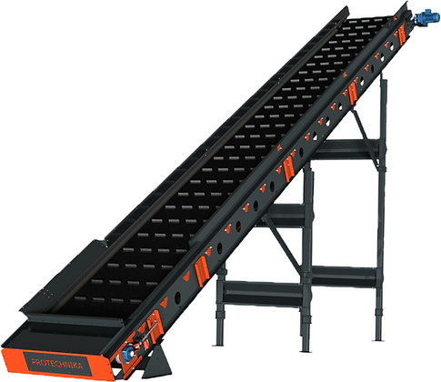 Belt Conveyors Protechnika.png