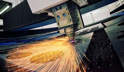 Kimla-lasers-Poland_edited.jpg