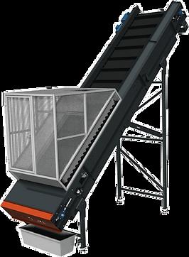 Belt-conveyor3.png