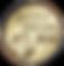 Gold Medal 2018.png