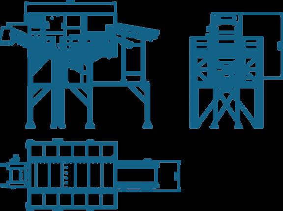 Air-separator.png
