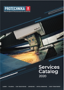 services-catalog-cover.png