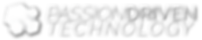Artboard 1passion driven logo copy.png
