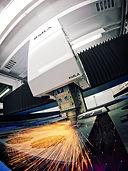 Kimla-lasers-Poland.jpg