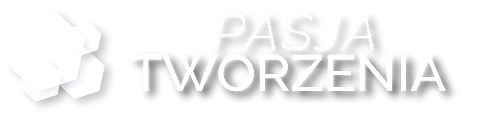 Polish slogan logo_edited.png
