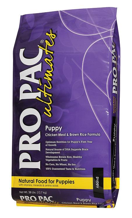 ProPac Puppy