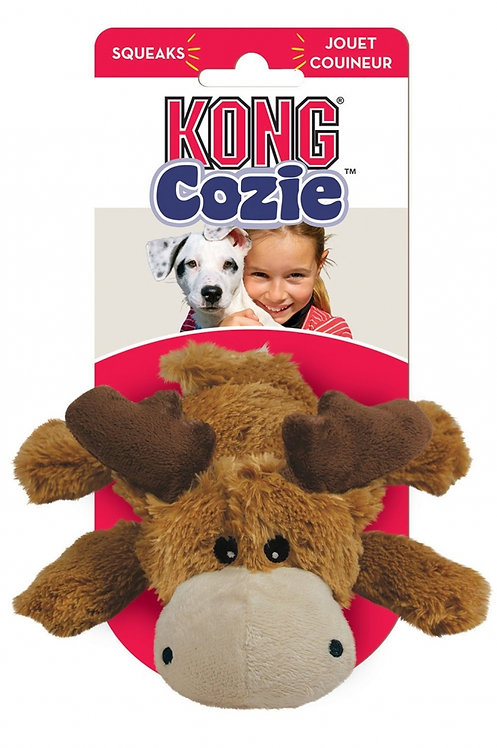 Kong Cozie- Marvin