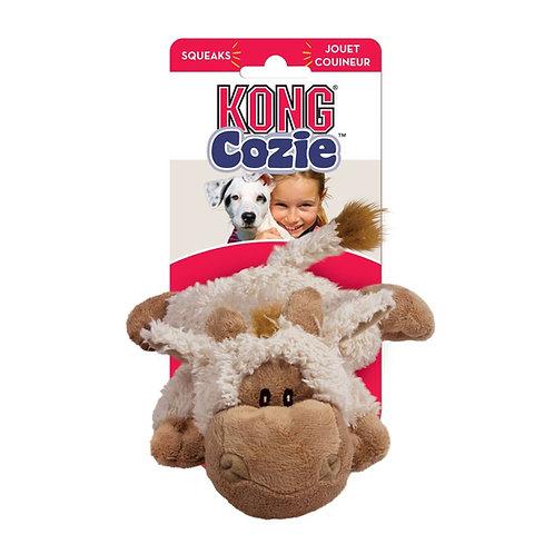 Kong Cozie- Tupper