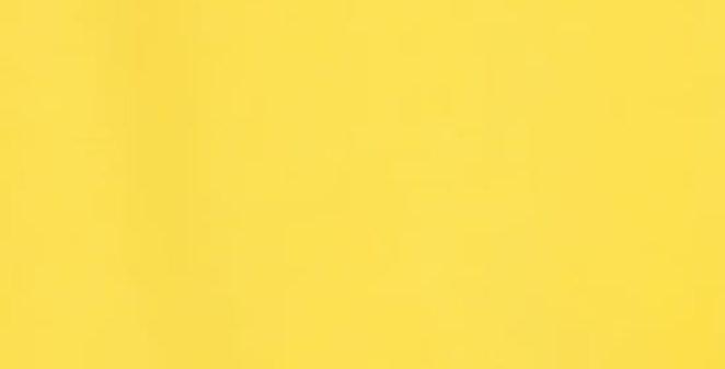 Wrap Sling Amarelo - Bebê da Mãe