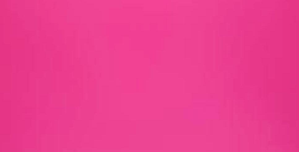 Wrap Sling Rosa Pink - Bebê da Mãe