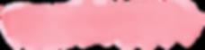 helenita leme, artesanato, lembrancinhas para bebes, album do bebe, livro do bebe, livro de bebe personalizado, album de bebe personalizado, toalhinha personalizada, lembrancinha toalhinha, caderno de mensagem maternidade, caderno de mensagem batizado, enfeite de maternidade, enfeite de porta de maternidade, enfeite porta do bebe, caixa organizadora lembrancinha, caixa organizadora bebe, quartinho do bebe, artesanato bebe, hand made, feito a mao, produto personalizado